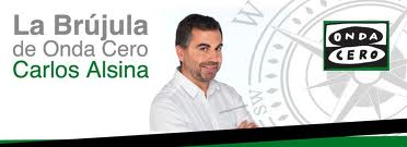 la_brujula
