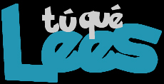 tuquelees